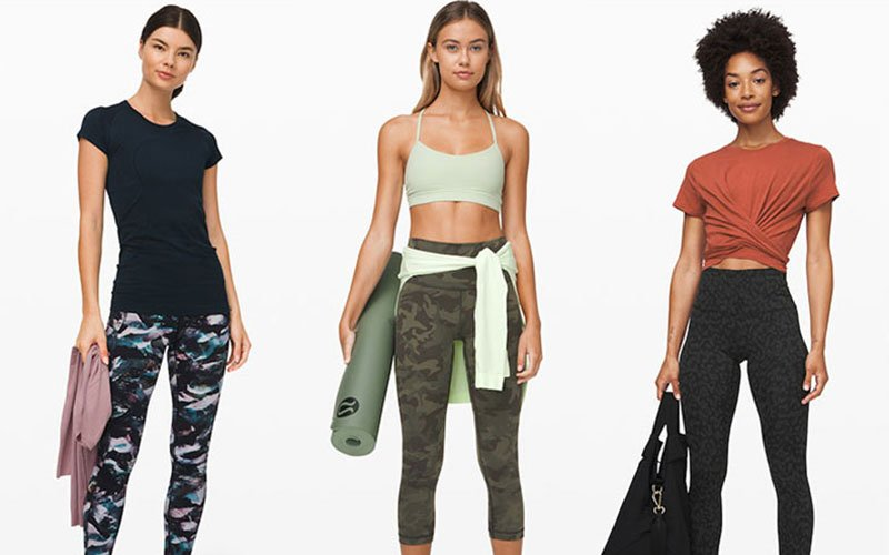 4 Reasons Why Choosing Right Clothing is Important for Athletes