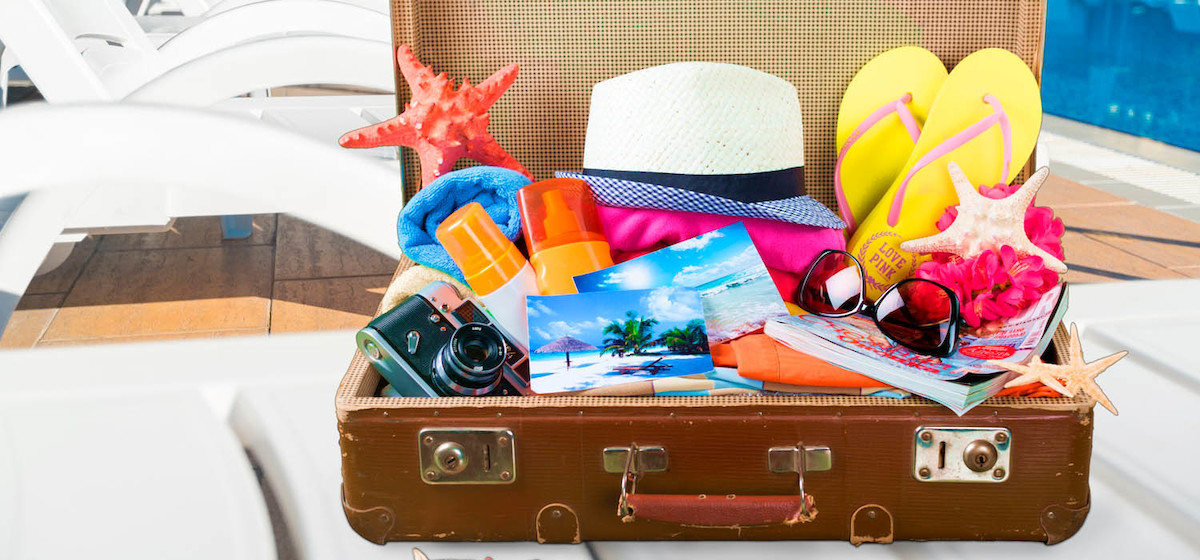 Seven Tips on How to Plan the Perfect Vacation